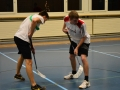 TSVJ-SF-2015-12-08-Unihockey-DSC-CE-8259-web