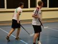 TSVJ-SF-2015-12-08-Unihockey-DSC-CE-8260-web