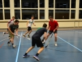 TSVJ-SF-2015-12-08-Unihockey-DSC-CE-8261-web