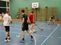 TSVJ-SF-2015-12-08-Unihockey-DSC-CE-8266-web