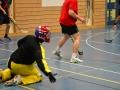 TSVJ-SF-2015-12-08-Unihockey-DSC-CE-8273-web