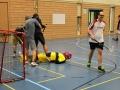 TSVJ-SF-2015-12-08-Unihockey-DSC-CE-8277-web