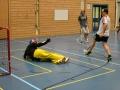 TSVJ-SF-2015-12-08-Unihockey-DSC-CE-8279-web
