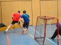 TSVJ-SF-2015-12-08-Unihockey-DSC-CE-8291-web