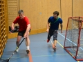 TSVJ-SF-2015-12-08-Unihockey-DSC-CE-8293-web