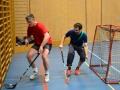TSVJ-SF-2015-12-08-Unihockey-DSC-CE-8294-web