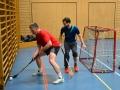 TSVJ-SF-2015-12-08-Unihockey-DSC-CE-8295-web