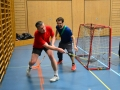 TSVJ-SF-2015-12-08-Unihockey-DSC-CE-8297-web