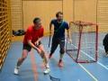 TSVJ-SF-2015-12-08-Unihockey-DSC-CE-8298-web