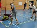 TSVJ-SF-2015-12-08-Unihockey-DSC-CE-8299-web