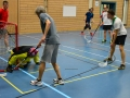 TSVJ-SF-2015-12-08-Unihockey-DSC-CE-8300-web