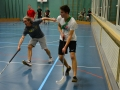 TSVJ-SF-2015-12-08-Unihockey-DSC-CE-8303-web