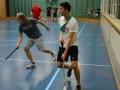 TSVJ-SF-2015-12-08-Unihockey-DSC-CE-8304-web