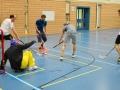 TSVJ-SF-2015-12-08-Unihockey-DSC-CE-8305-web