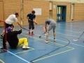 TSVJ-SF-2015-12-08-Unihockey-DSC-CE-8306-web