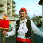 2002-02-28-sf-fasnacht-piraten-holzsteg-005