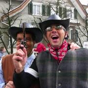 2005-02-03-sf-fasnacht-cowboy-013