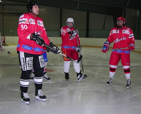 2006-04-02-sf-hockey-wetzikon-015
