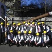 2007-02-15-sf-fasnacht-raucher-bar-001