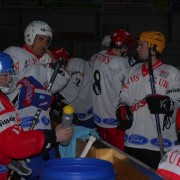 2007-03-27-sf-hockey-wetzikon-019