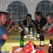 2008-08-22-sf-raclette-stampf-029