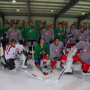 2009-04-07-sf-hockey-wetzikon-002