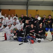 2011-03-29-sf-hockey-wetzikon-100