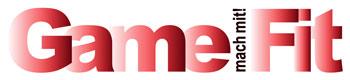 TSVJ-Gamefit-Logo-350