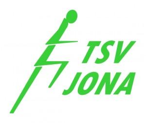 Logo_TSV_Jona_gruen_RGB - Page