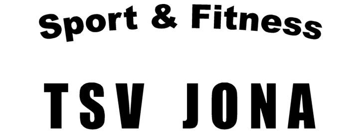 Sport-und-Fitness-Logo
