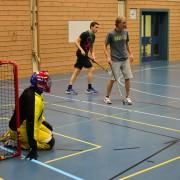 TSVJ-SF-2015-12-08-Unihockey-DSC-CE-8274-web