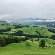 TSVJ-SF-2017-09-05-Vereinsreise-Toggenburg-14-IMG_0275