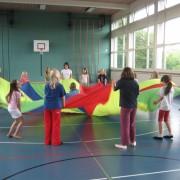 2008-06-02-jrj-training-4