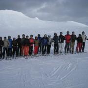 2011-01-08-sf-skiweekend-saas-39