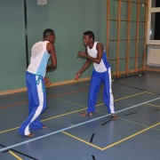 2011-04-05-sf-capoeira-14