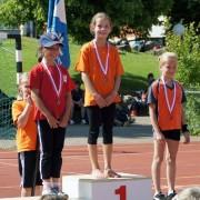 2011-05-28-jrj-jugitag-engelburg-70