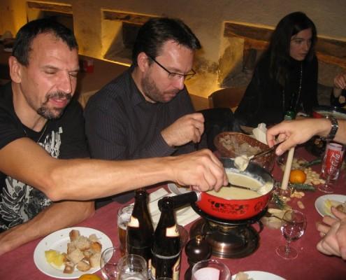 2011-11-25-sf-chlausabend-hof-12