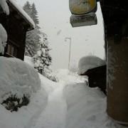 2012-01-07-sf-skiweekend-saas-12