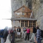 2013-08-31-sf-vereinsreise-appenzell-05