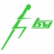 tsvjona-logo