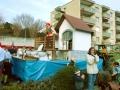 2002-02-28-sf-fasnacht-piraten-holzsteg-009