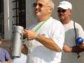2002-09-08-sf-vereinsreise-salgesch-006