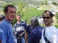 2002-09-08-sf-vereinsreise-salgesch-022