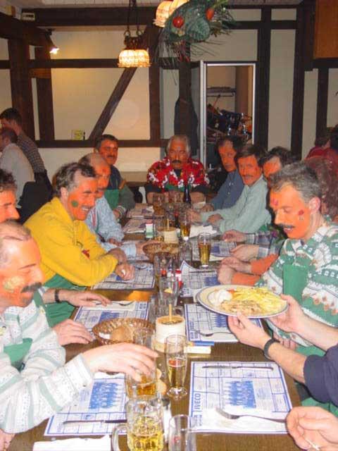 2003-02-27-sf-fasnacht-schrebber-gaertner-021