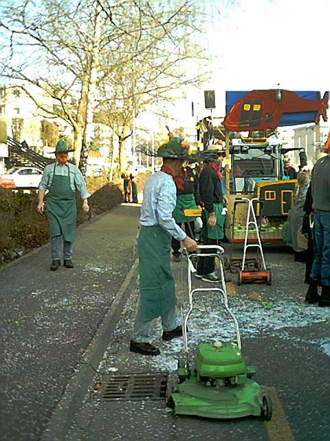 2003-02-27-sf-fasnacht-schrebber-gaertner-027