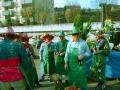 2003-02-27-sf-fasnacht-schrebber-gaertner-006