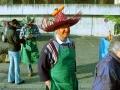 2003-02-27-sf-fasnacht-schrebber-gaertner-010