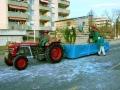 2003-02-27-sf-fasnacht-schrebber-gaertner-015