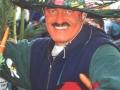 2003-02-27-sf-fasnacht-schrebber-gaertner-039