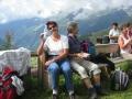 2004-08-28-ff-bergtour-010